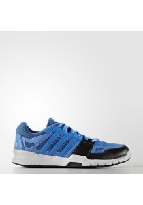 Adidas Essential Star 2.0 Shoes AQ6167