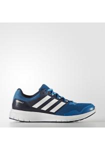 Adidas Duramo 7 AQ6494