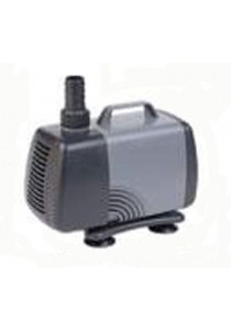 Astro 1000 Water Fountain Submersible Pump