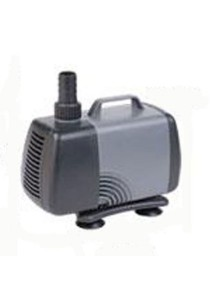 Astro 6000 Water Fountain Submersible Pump