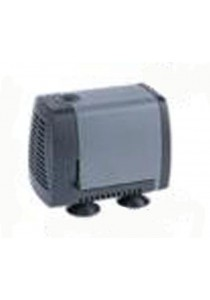 Astro 500 Water Fountain Submersible Pump