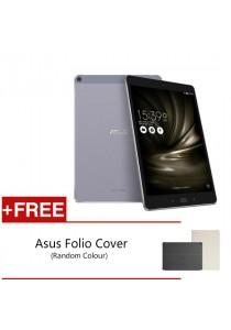 Asus ZenPad 3S 10 (Z500KL) 9.7-Inch, 4GB/32GB - Slate Grey