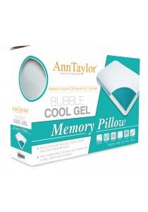Ann Taylor Bubble Cool Gel Pillow