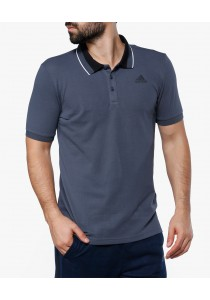 Adidas Essential Polo Shirt
