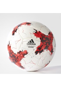 Adidas FIFA Confederations Cup Official Match Ball-Size 5