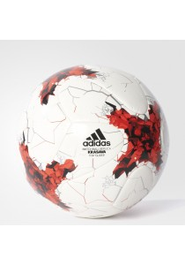 Adidas FIFA Confederations Cup Top Glider Ball-Size 5
