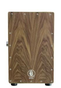 BLW Adjustable Snare Cajon