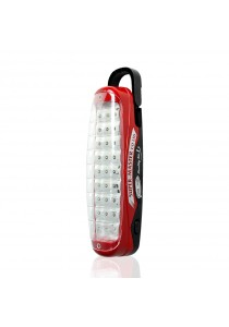Super Master 27 LED Multi-purpose Light (Indoor/Camping/Hiking/Fishing/Travelling/Emergency Light)