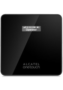 Alcatel Y600 3G 21Mbps Portable Hotspot Modem with Magnetic Charger