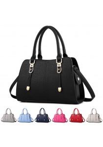 {JMI} Elegant & Romance Handbag 0055#