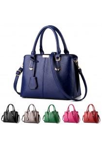 {JMI} Elegant & Romance Handbag 0039#