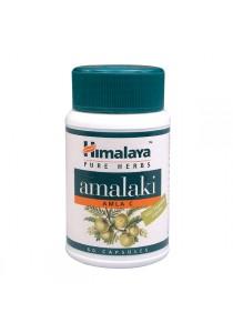 HIMALAYA Amalaki - 60's