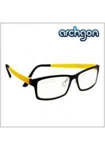 Archgon Anti-Blue Light Glasses GL-B107-Y