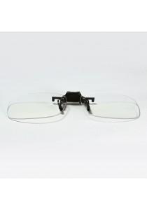 Archgon GL-B201-T Anti Blue Light Clip-on Lens