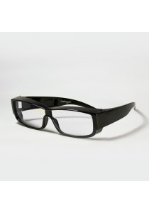 Archgon GL-B301-T Anti Blue Light Wraparound Glasses