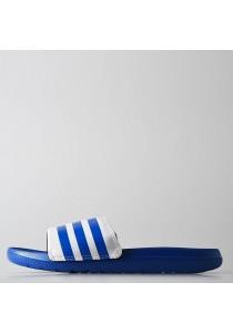 Adidas Sandal Voloomix M-Blue