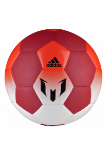 Adidas Messi Soccer Ball B31076 Size 5