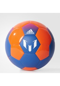 Adidas Messi Soccer Ball B31078 Size 5