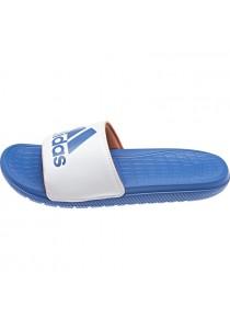 Adidas Voloomix M