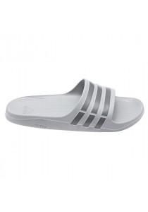 Adidas Duramo Slide-Grey