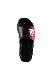 Adidas Slide X17 Slide