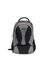 Samsonite BackPack Idea YB600