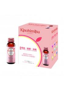 Kinohimitsu BB Drink (20s + Free 10s)