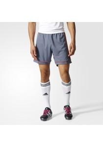 Adidas Squadra 13 Shorts
