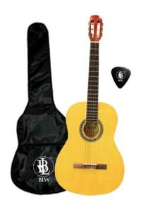 BLW Classical Guitar CG39