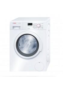 (Free Basic Installation) Bosch WAK20060SG 7.0kg Front Load Washer