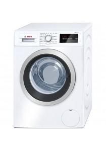 Bosch WAP28380SG 9.0kg Front Load Washer (Free Basic Installation)