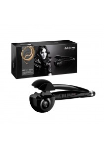 [OEM] BaByliss Balalisis PRO Perfect Curl Modeling Intelligent Automatic Hair Curlers