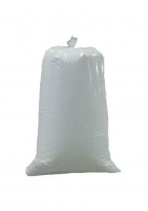 Bean Bag Chair Refill 1KG (High Density polystyrene beads , poly foam)
