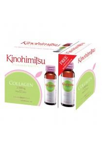 Kinohimitsu Beauty Drink 6+2's