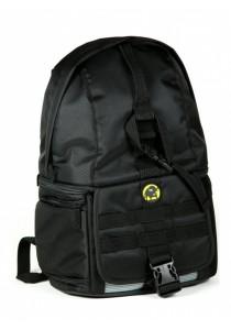 Buffalo 9010 Backpack