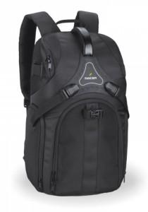 Buffalo 9028 Professional Camera / DSLR Waterproof Backpack