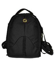Buffalo Astra 58 Backpack