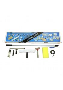 Complete Window Cleaning Set, IMEC C10