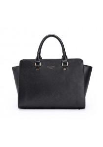 3-In-1 Women Sling Bag