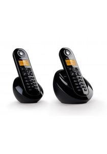 Motorola C602 Digital Cordless Telephone