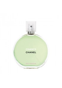 Chanel Chance Eau Fraiche 100ml (Green)