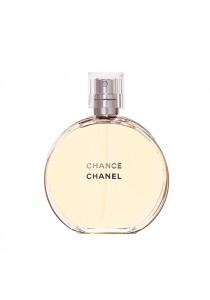 Chanel Chance EDT 100ml (Orange)