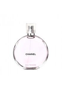 Chanel Chance Eau Tendre 100ml (Pink)