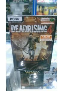 Dead Rising 4 PC