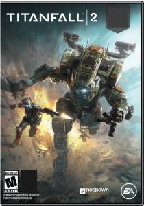 Titanfall 2 - PC