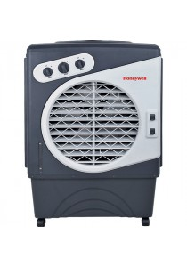 Honeywell Air Cooler CL60PM Semi Outdoor 80m2 60L