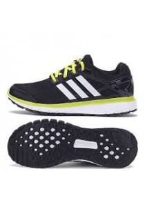 Adidas Mi Energy Cloud Shoes BB4114