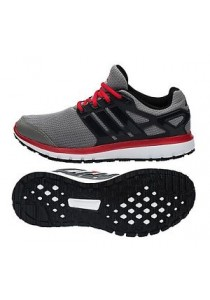 Adidas Energy Cloud M BB4113