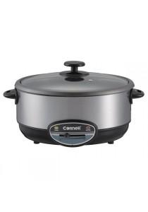 Cornell CMC-S5000A Multi-Cooker 5L