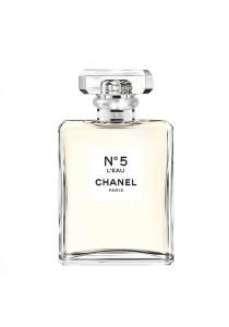 Chanel No.5 Leau EDT 100ml